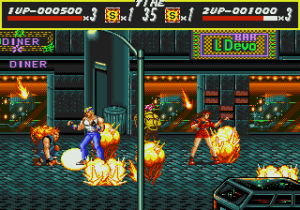 streets of rage_04