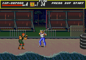 streets of rage_03