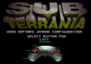 sub-terrania_02