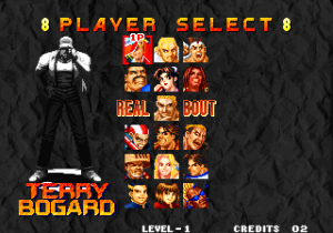real bout fatal fury_01
