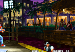 real bout fatal fury_02