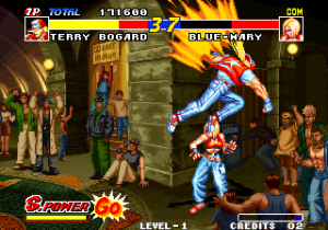 real bout fatal fury_03