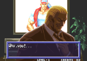 real bout fatal fury_04