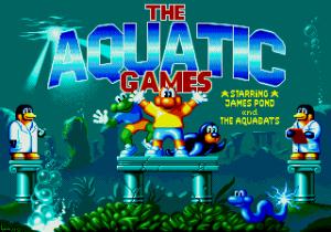 the aquatic games_01