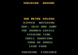 the aquatic games_02