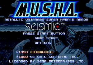 musha_01