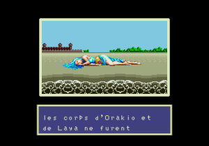 phantasy star 3_01