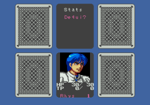 phantasy star 3_03