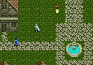 phantasy star 3_04