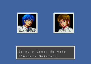 phantasy star 3_02