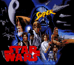 super star wars_01