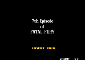 real bout fatal fury 2_01