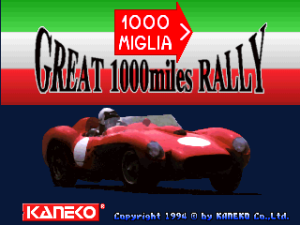 great 1000 miles rally_01