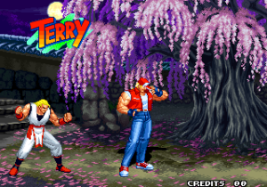 real bout fatal fury 2_02