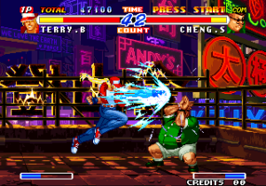 real bout fatal fury 2_03