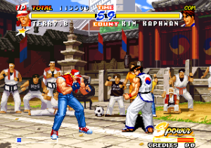 real bout fatal fury 3_04