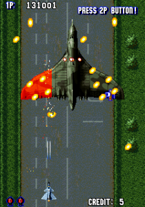 aero fighters_03