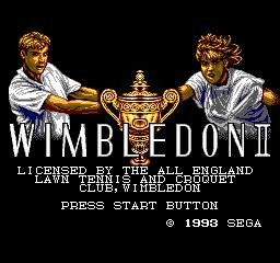 wimbledon 2_01
