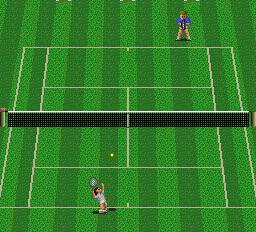 final match tennis_02