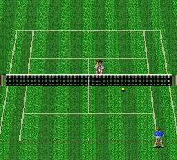 final match tennis_04
