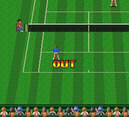 final match tennis_03