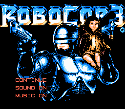 robocop 3_01