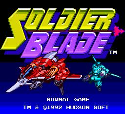 soldier blade_01
