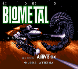 biometal_01