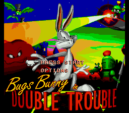 bugs bunny in double trouble_01