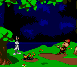 bugs bunny in double trouble_03