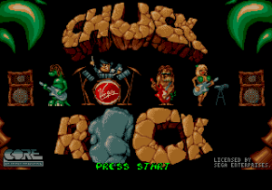 chuck rock_01