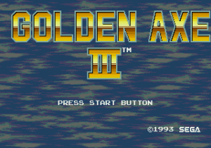 golden axe 3_01