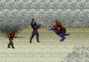 golden axe 3_02
