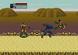 golden axe 3_03