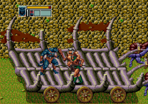 golden axe 3_04