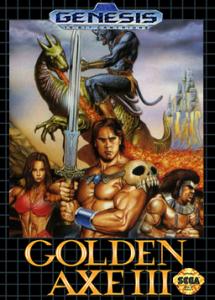 goldenaxe3