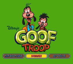 goof troop_01