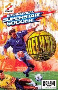 international superstar soccerss deluxe