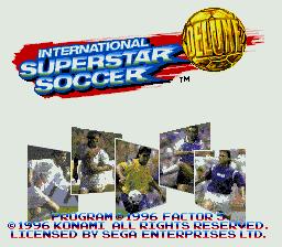 international superstar soccer deluxe_01
