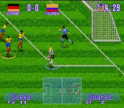 international superstar soccer deluxe_02