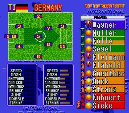international superstar soccer deluxe_03