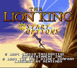 le roi lion_01