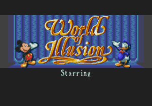 world of illusion_01
