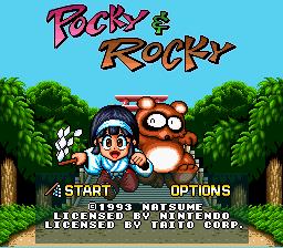 pocky and rocky_01
