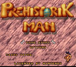prehistorik man_01