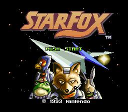 starfox_02