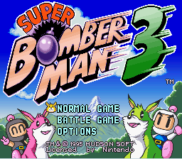 super bomberman3_02
