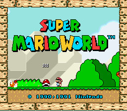 super mario world_01