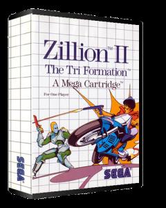 zillion2