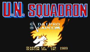 u n squadron_01